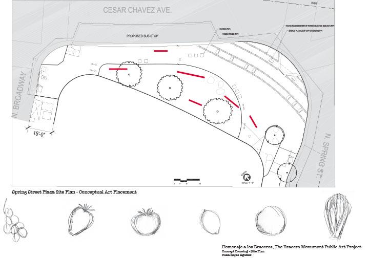 D-JuanRojasAguilar_siteplan.jpg