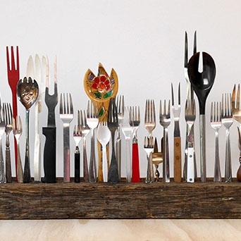 wheat-forks-cropped.jpg
