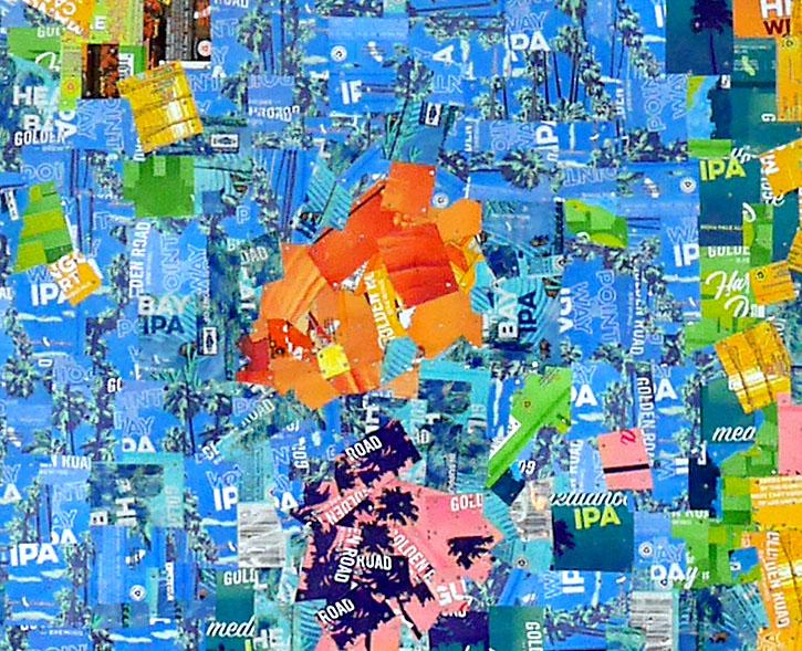 collage-detail.jpg