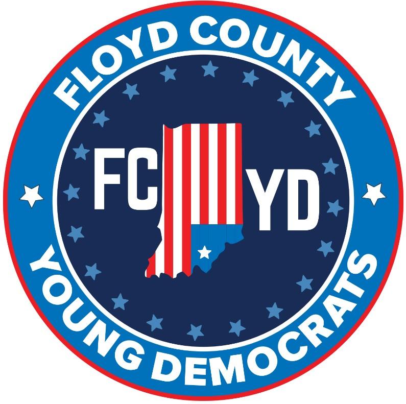 FCYD - Seal.jpg