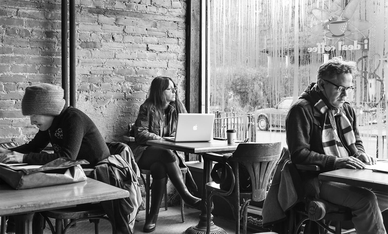cafe-1188.jpg