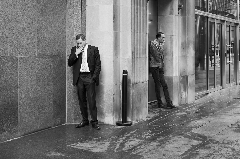 two-smokers-3161.jpg