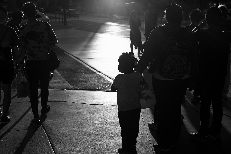 child-silhouette-2808.jpg