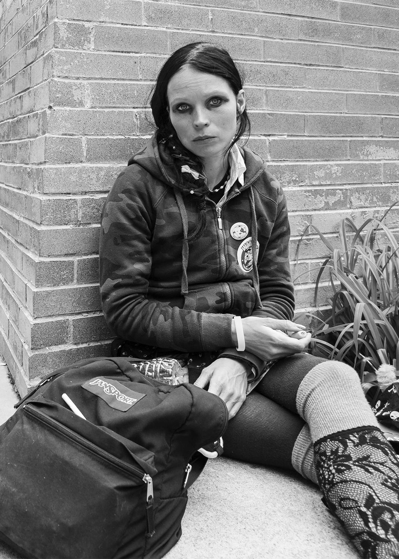 young-woman-portrait-4265.jpg