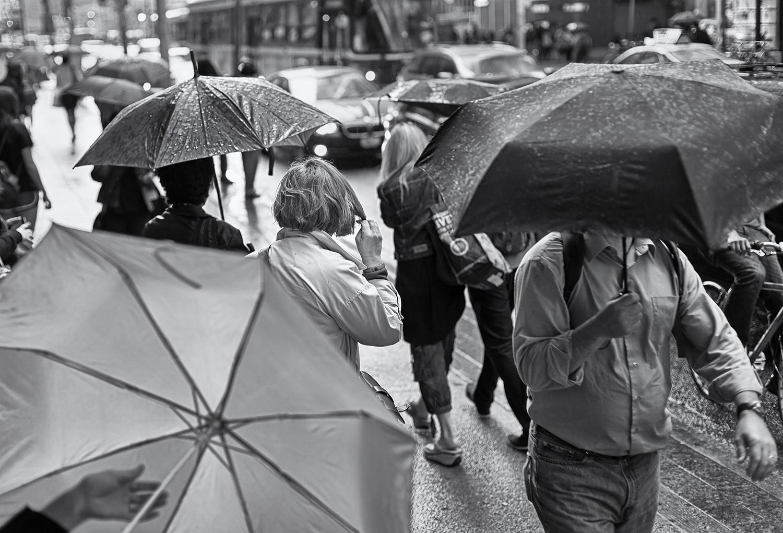 woman-umbrellas-7611.jpg