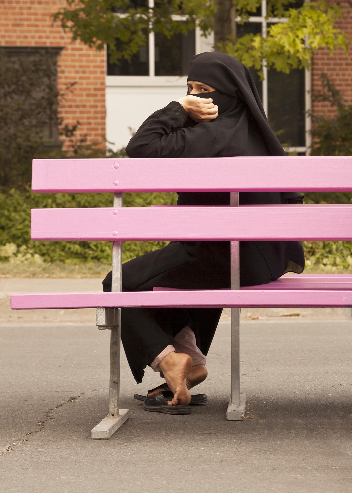 middle-eastern-woman-hajab_MG_4412.jpg
