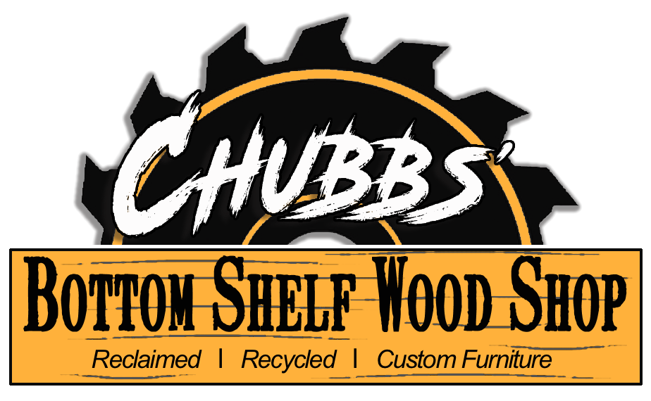 Chubbs_Logo_Alternate_Final copy.png
