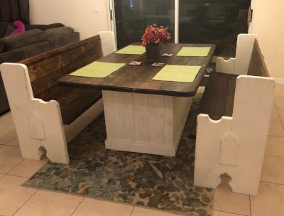 church-style-pew-w-island-table.jpeg