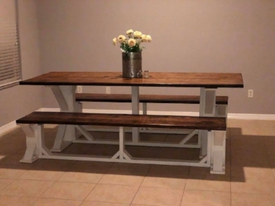 farm-style-table-with-benches-sideview.JPG