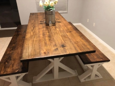 farm-style-table-with-benches.JPG