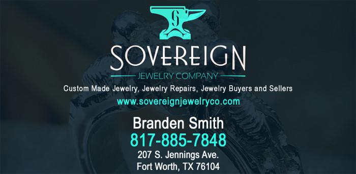 Sovereign-170327.jpg
