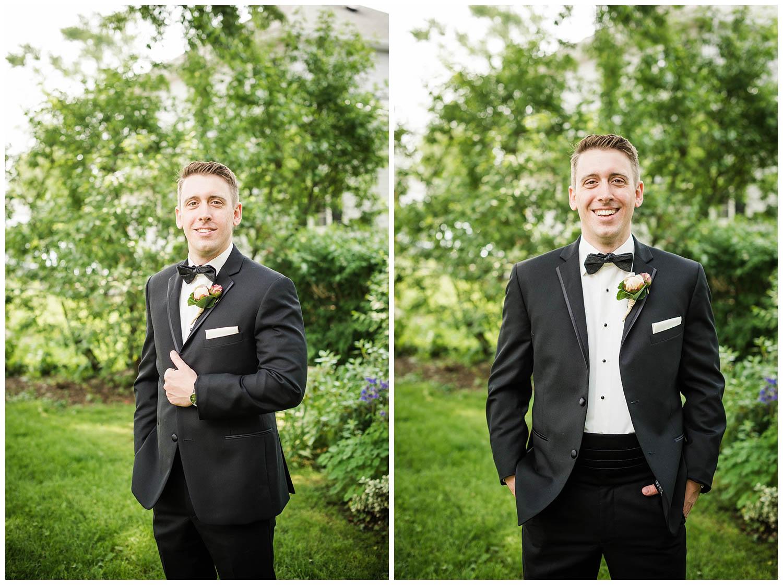 Glen_Oak_Wedding_007.jpg