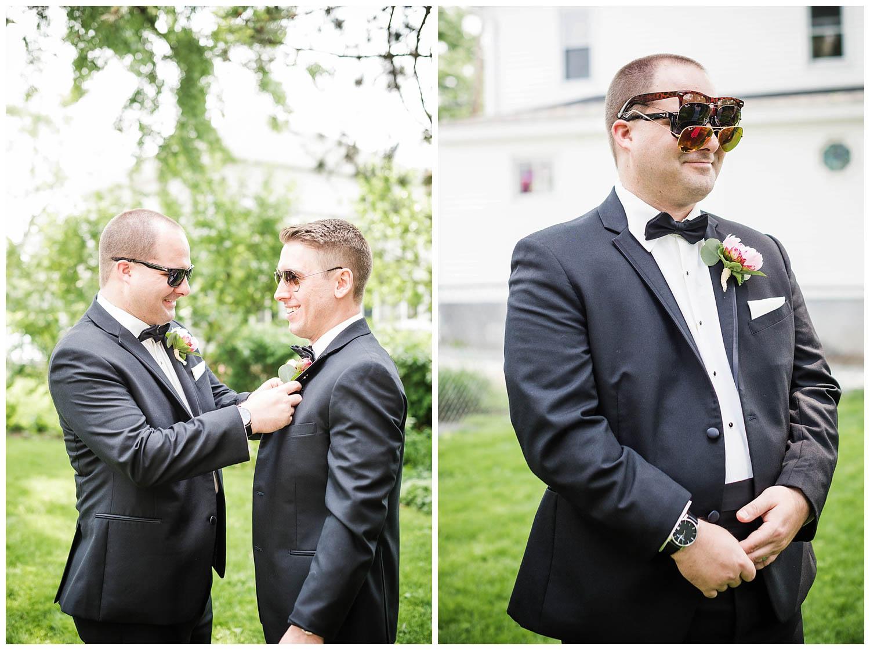 Glen_Oak_Wedding_006.jpg