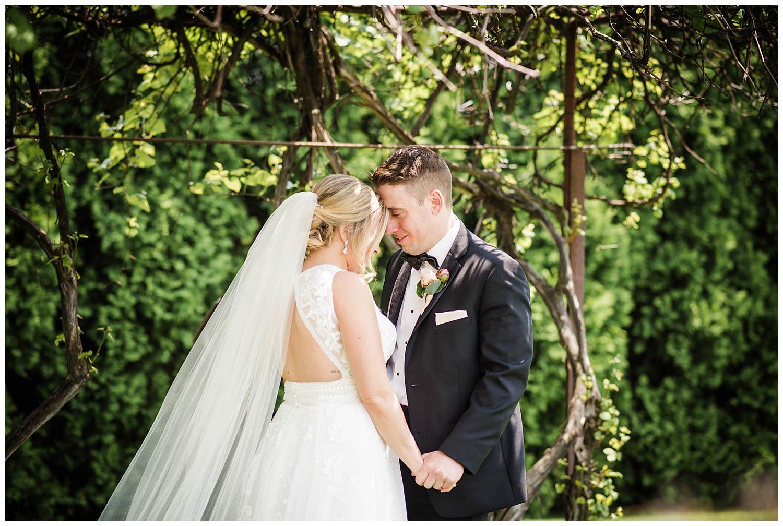 Glen_Oak_Wedding_011.jpg