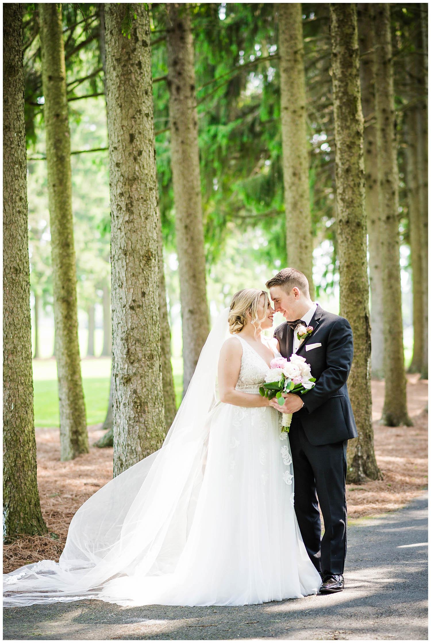 Glen_Oak_Wedding_017.jpg