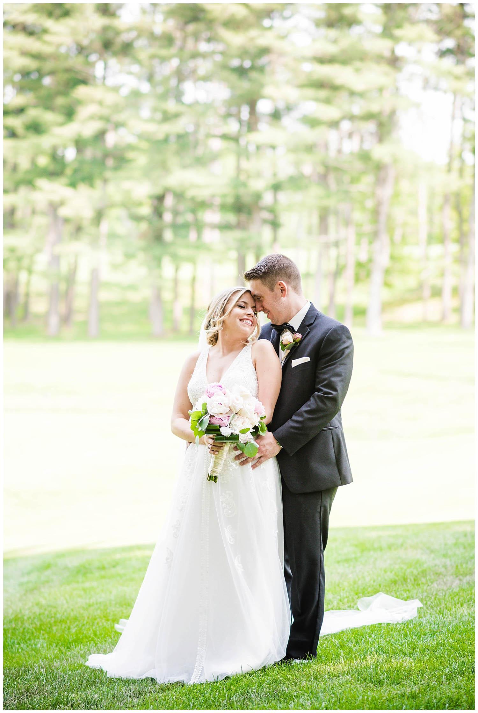 Glen_Oak_Wedding_018.jpg