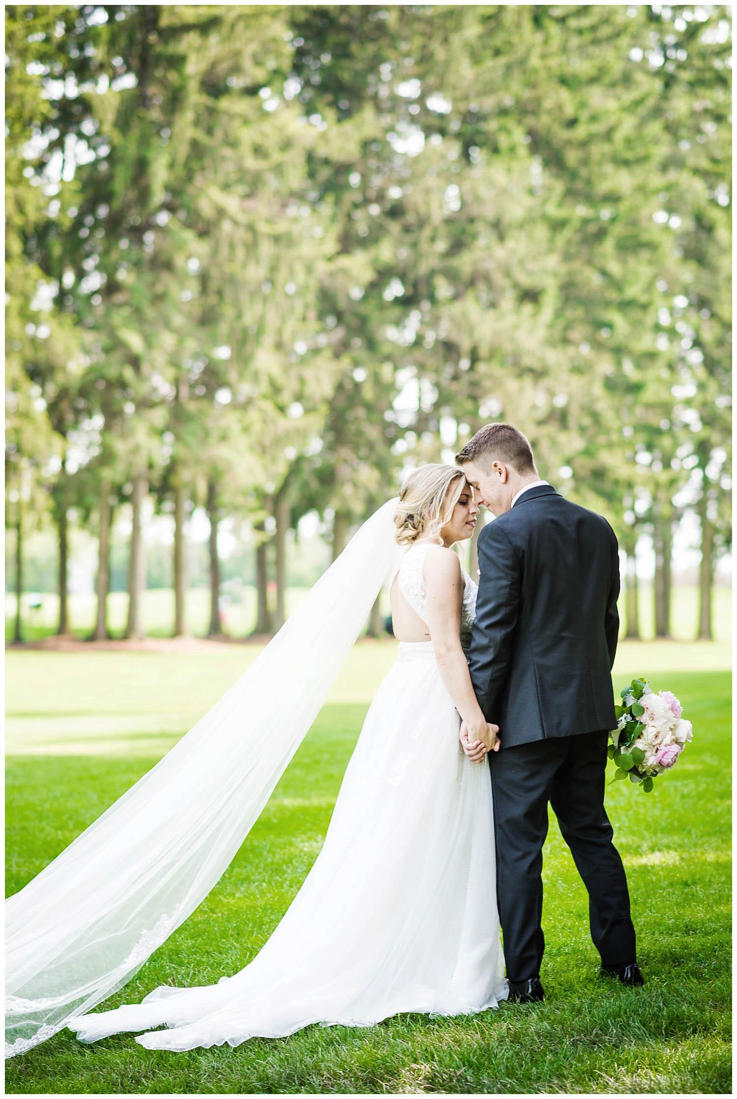 Glen_Oak_Wedding_020.jpg