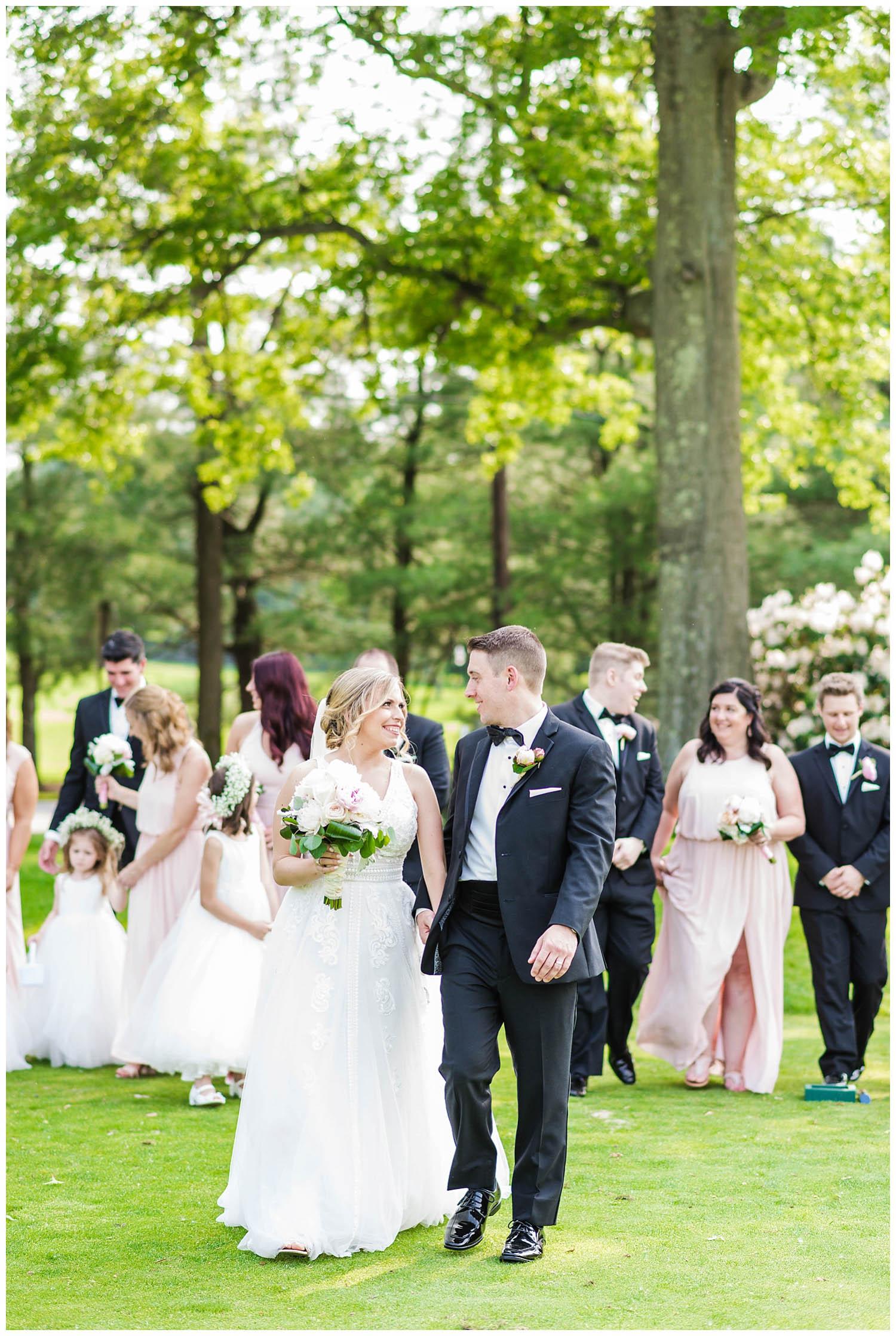 Glen_Oak_Wedding_023.jpg