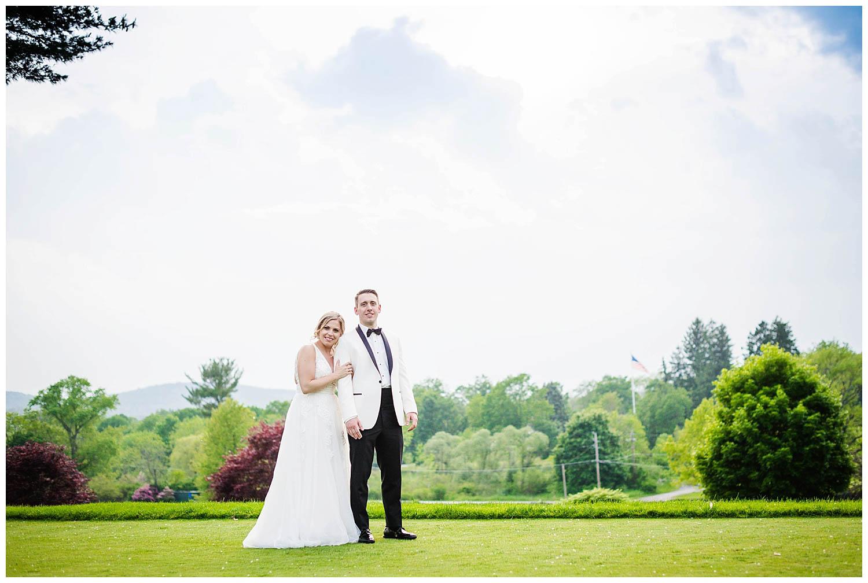 Glen_Oak_Wedding_026.jpg