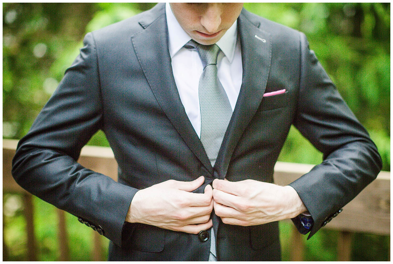 Woodloch_Wedding_005.jpg