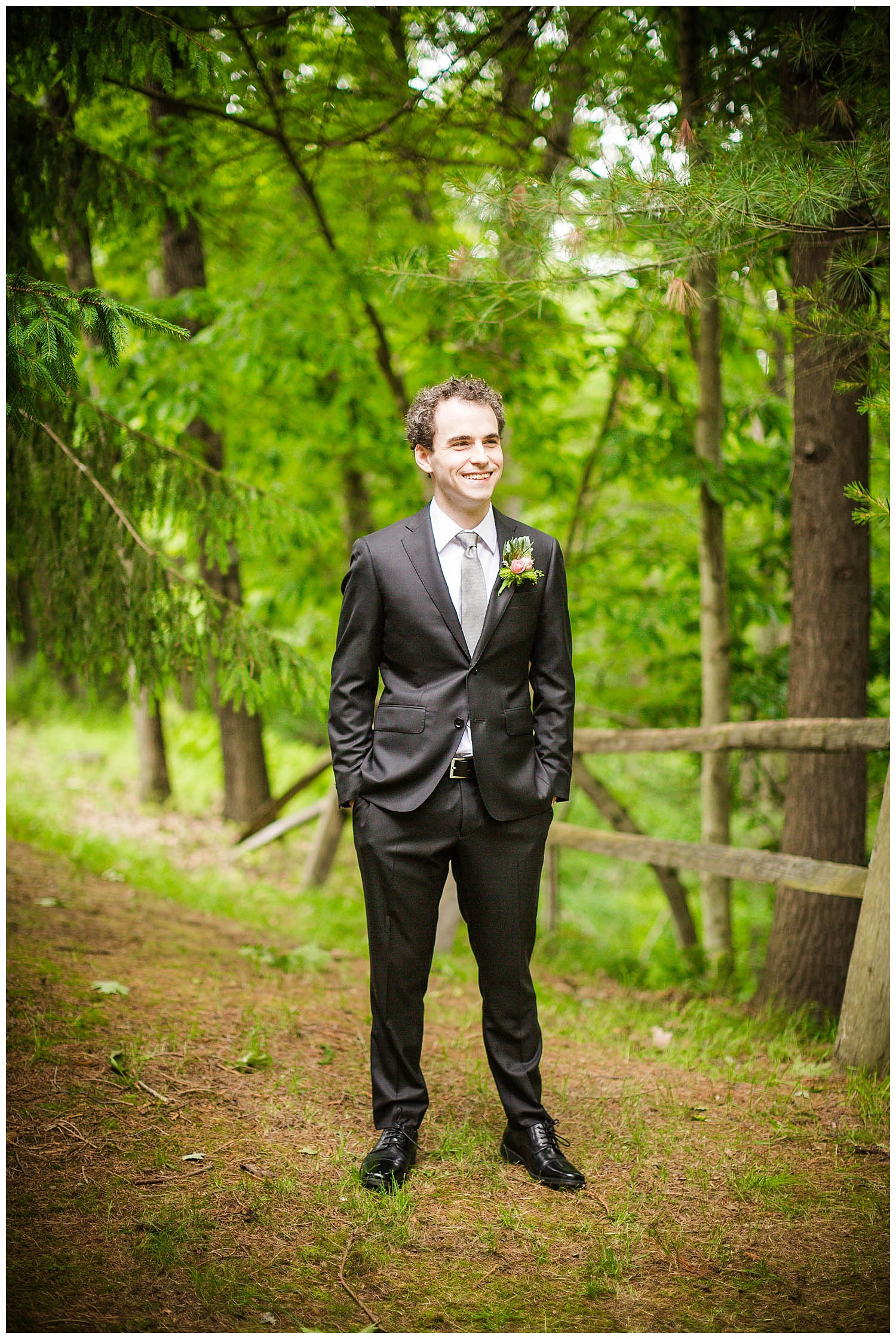 Woodloch_Wedding_006.jpg