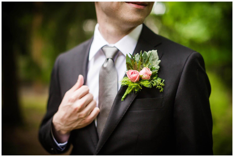 Woodloch_Wedding_008.jpg