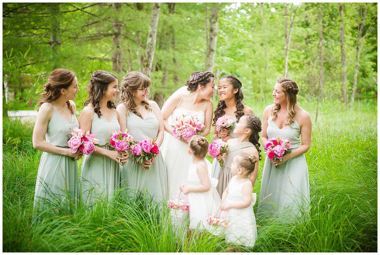 Woodloch_Wedding_014.jpg