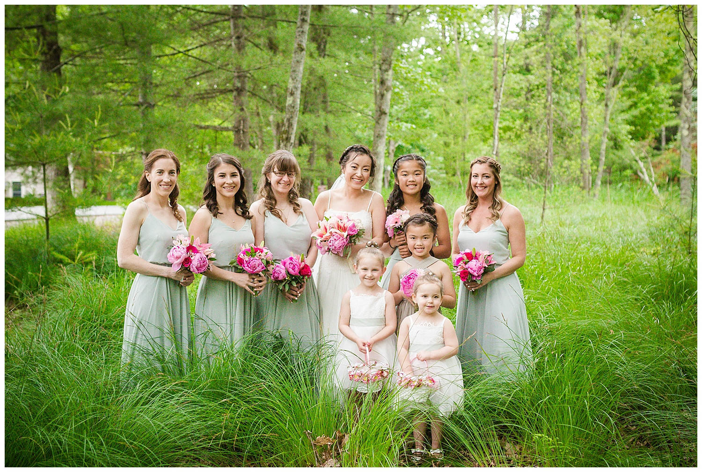 Woodloch_Wedding_015.jpg