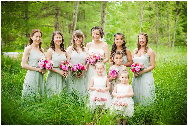 Woodloch_Wedding_013.jpg