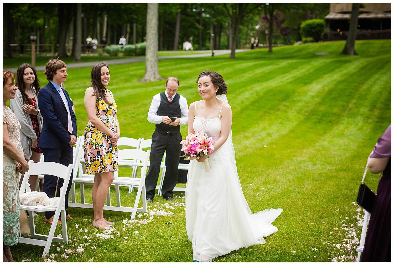 Woodloch_Wedding_020.jpg