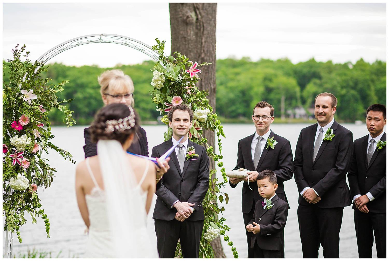 Woodloch_Wedding_021.jpg
