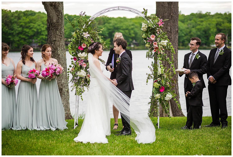 Woodloch_Wedding_022.jpg