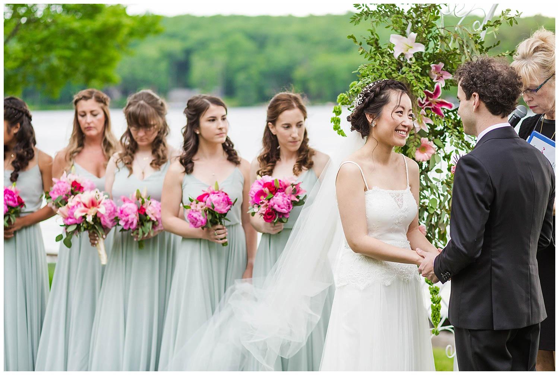 Woodloch_Wedding_024.jpg