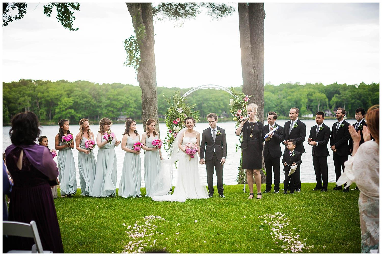 Woodloch_Wedding_026.jpg