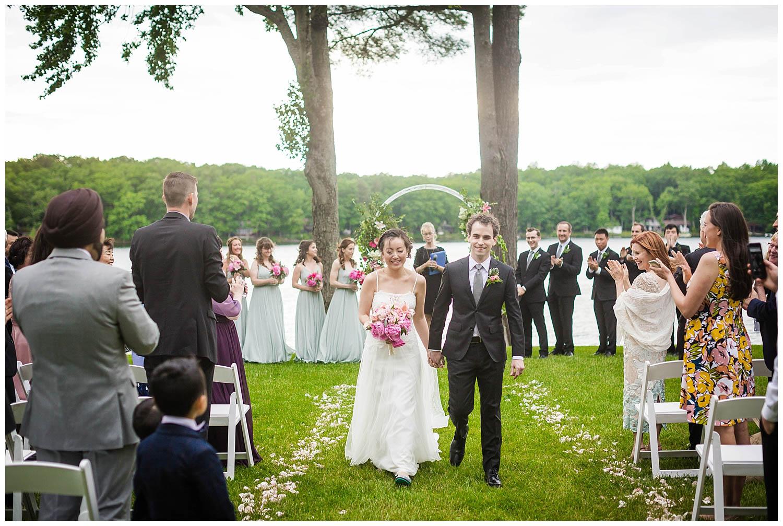 Woodloch_Wedding_027.jpg
