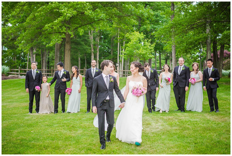 Woodloch_Wedding_035.jpg