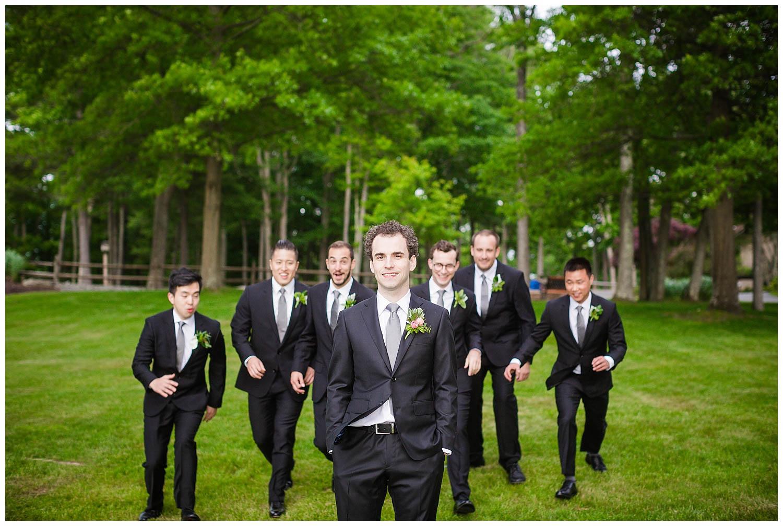 Woodloch_Wedding_036.jpg