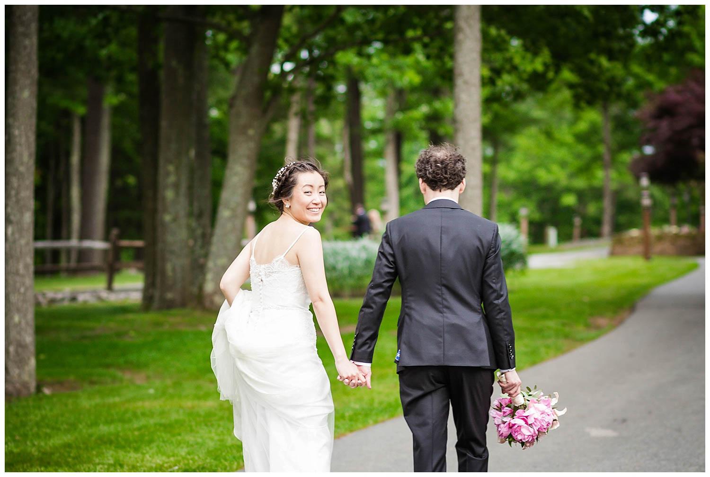 Woodloch_Wedding_045.jpg