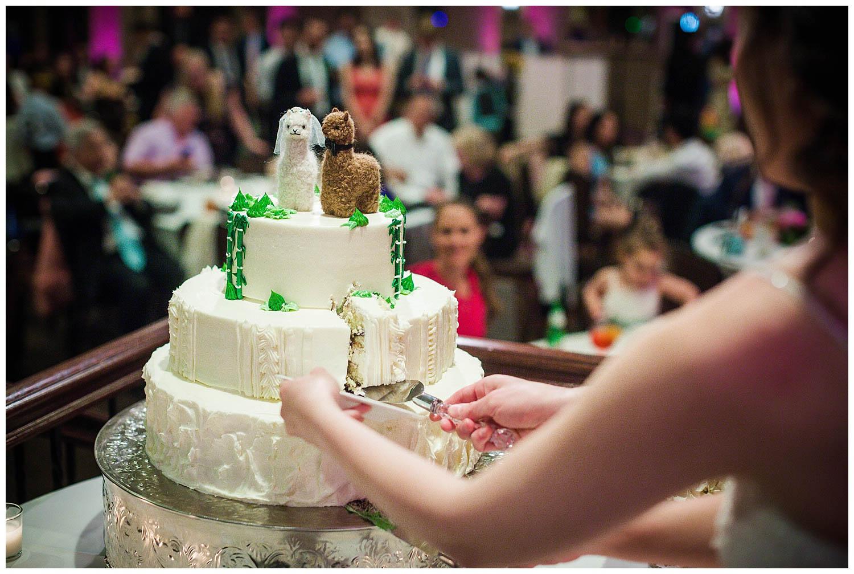 Woodloch_Wedding_052.jpg