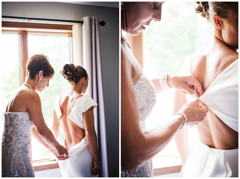Constantinos_Wedding_July_004.jpg