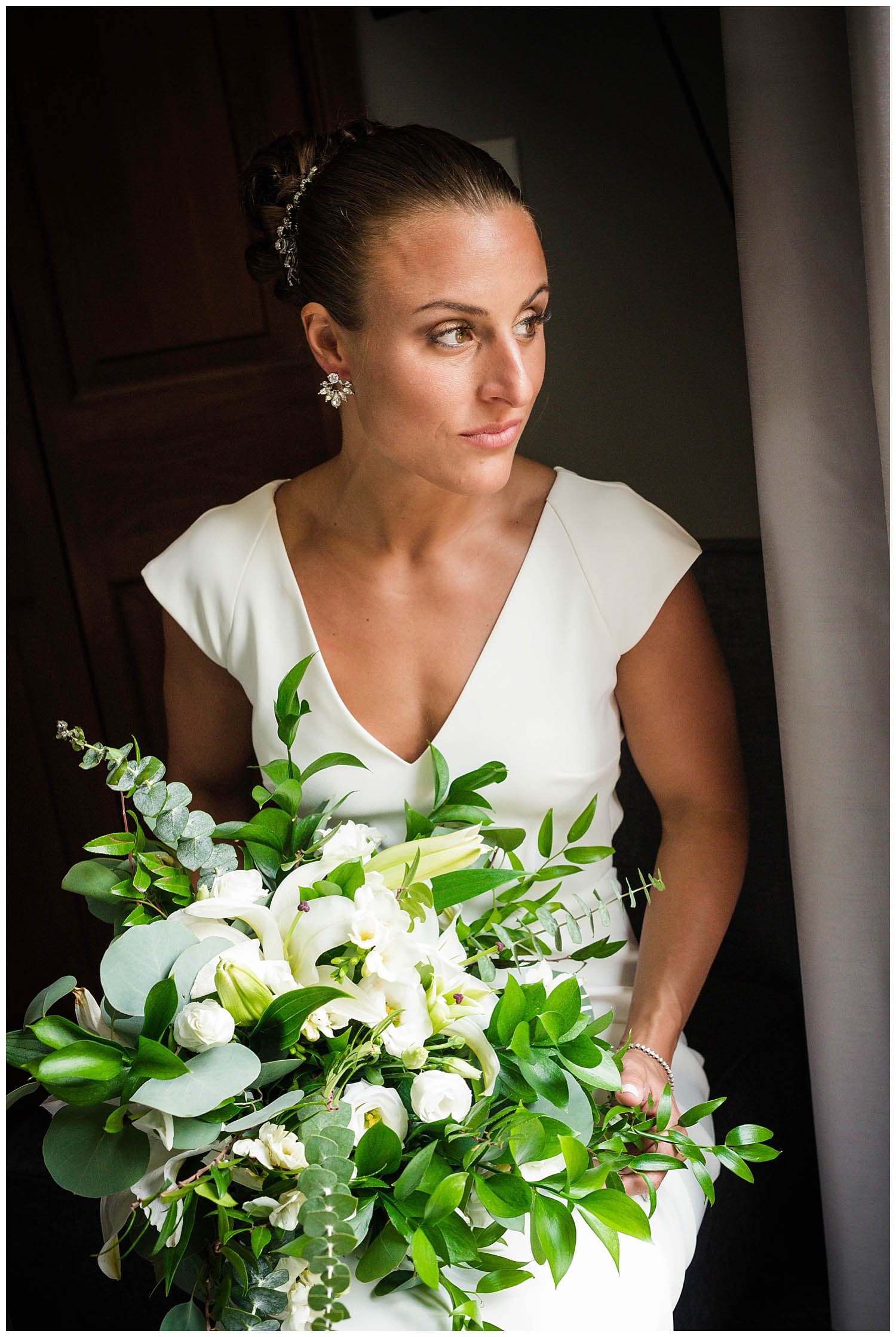 Constantinos_Wedding_July_007.jpg