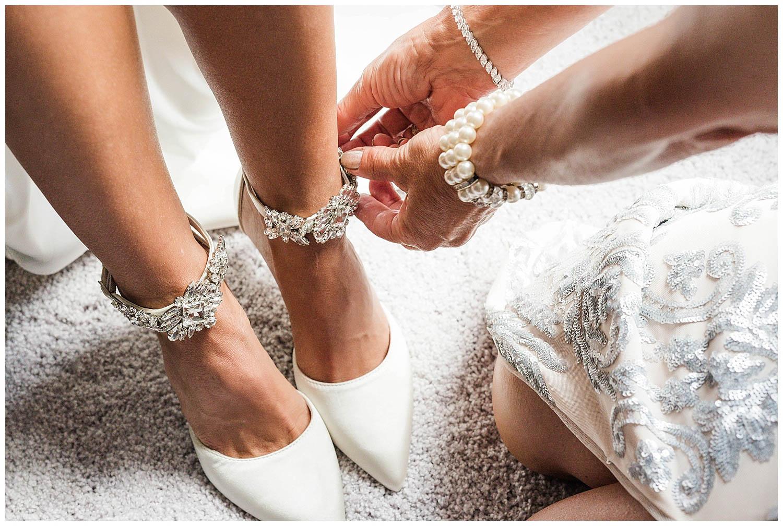 Constantinos_Wedding_July_006.jpg