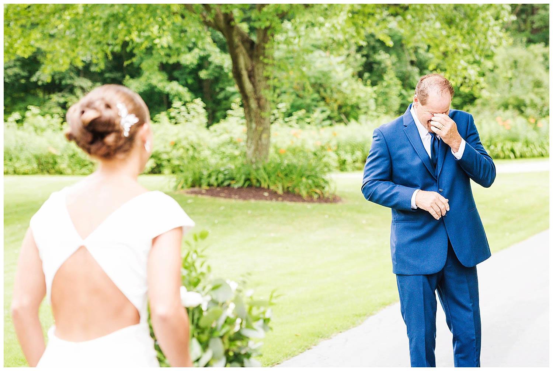 Constantinos_Wedding_July_015.jpg