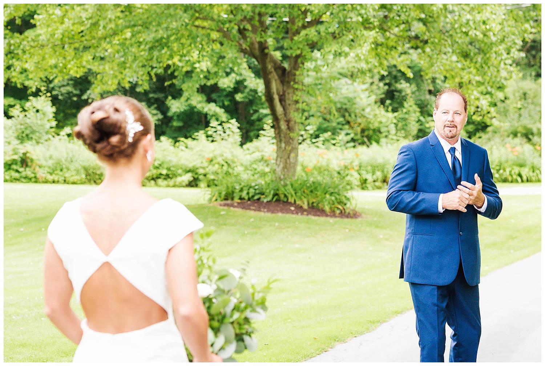 Constantinos_Wedding_July_014.jpg