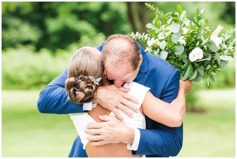 Constantinos_Wedding_July_016.jpg