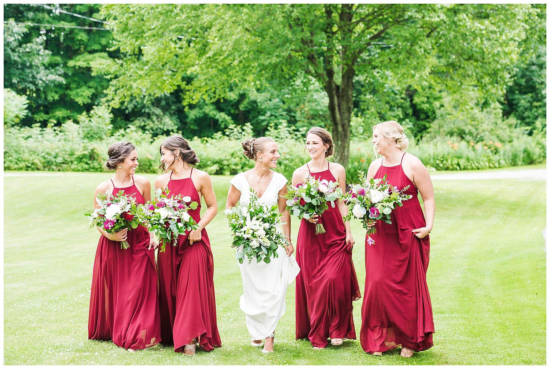 Constantinos_Wedding_July_020.jpg