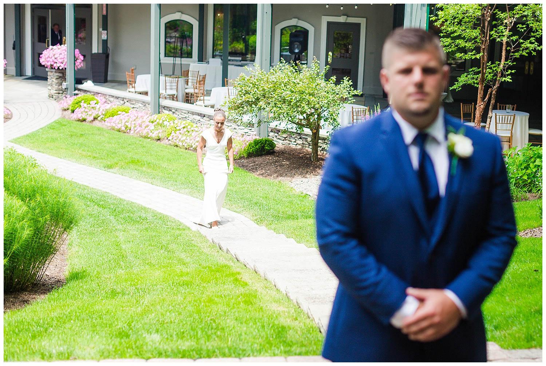 Constantinos_Wedding_July_030.jpg