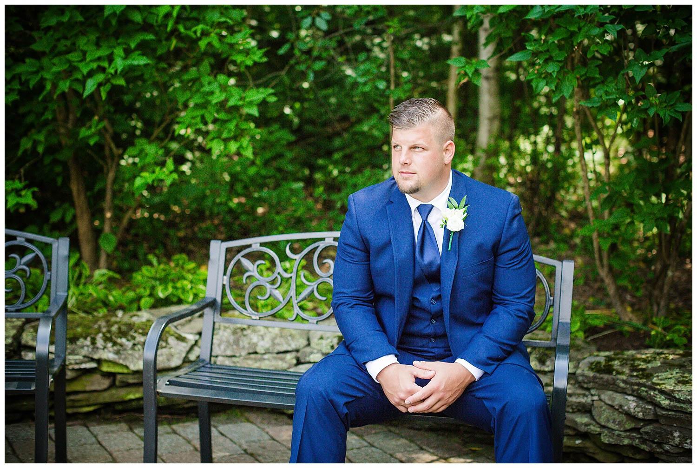 Constantinos_Wedding_July_029.jpg