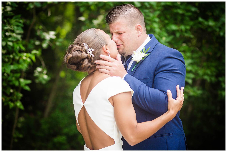 Constantinos_Wedding_July_033.jpg