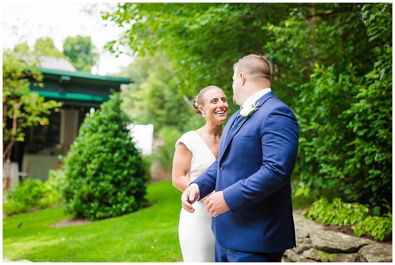 Constantinos_Wedding_July_031.jpg